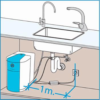 healthwater-osmosis-inversa-basica-3