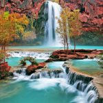 20 curiosidades del agua que te sorprenderán