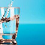 En Hidroquivir cuidamos del agua