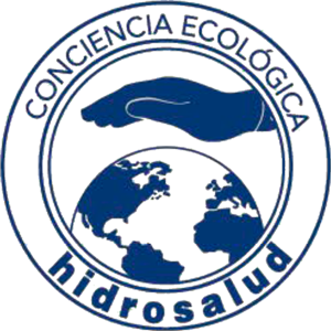 Conciencia Ecologica Hidrosalud