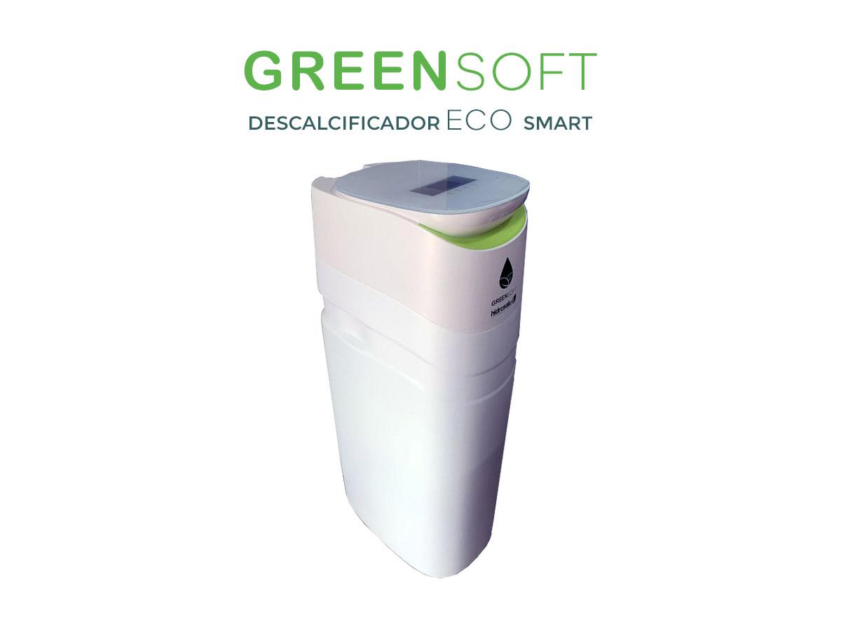 Greensoft
