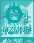 Ozono 3 - Solo Aire